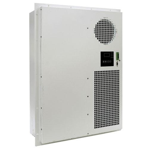 HEC0800PB
