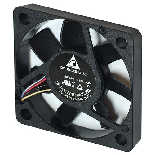 ASB0305HP-00CP4