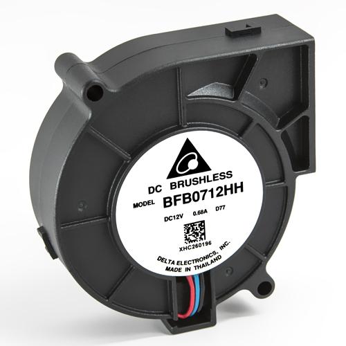 BFB0712HHD77