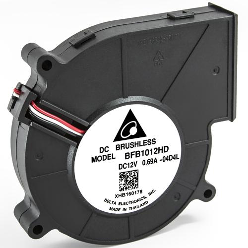 BFB1012HD-04D4L