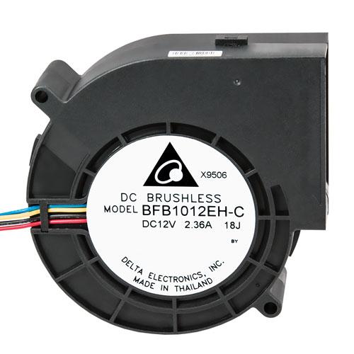 BFB1012EH-C18J