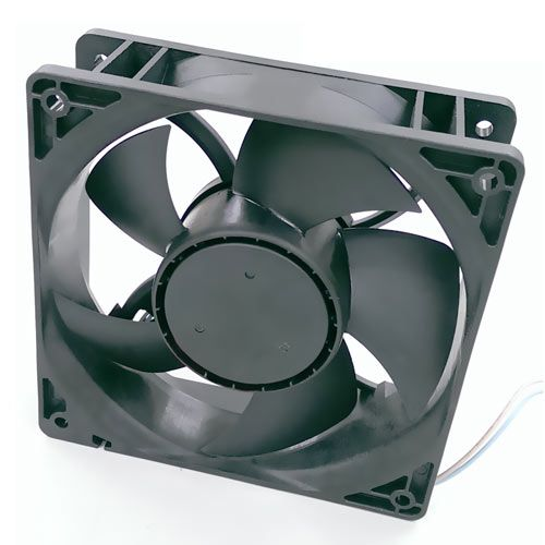 https://www.delta-fan.com/Download/Images/EC-fridge%20fans/AFL12AU_120x38mm.jpg