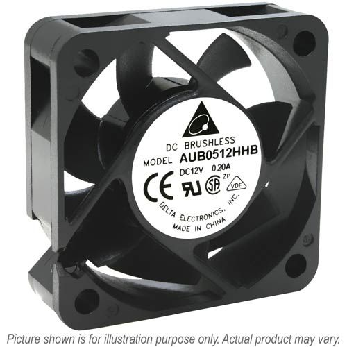 AUB0512LB-AYCX