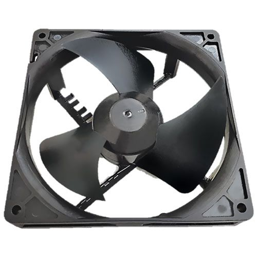 https://www.delta-fan.com/Download/Images/EC-fridge%20fans/EUB1312ME.jpg