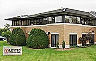 Wisconsin Office