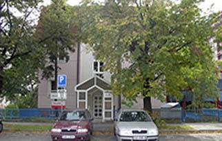 Delta Electronics (Slovakia) s.r.o.