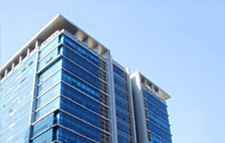 Seoul Office