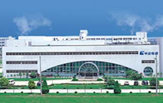Delta Greentech (China) Co., Ltd.