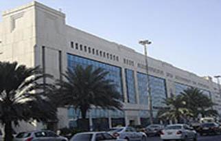 Delta Energy Systems AG - Dubai BR