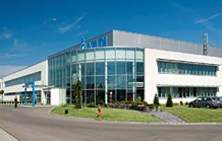 Delta Electronics (Slovakia)