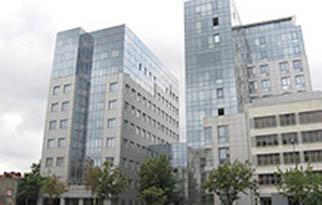 Delta Energy Systems (Romania) S.R.L.