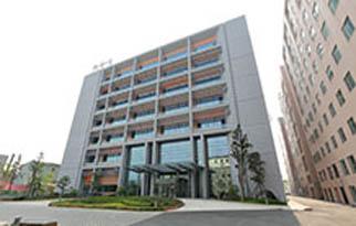 Taoyuan Plant 5